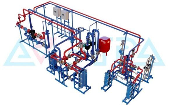 domestic_heating_plant01